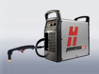 Hypertherm Powermax 65